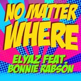 No Matter Where (Radio Edit)