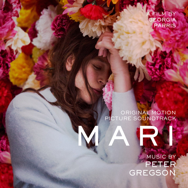 Mari (Original Motion Picture Soundtrack)