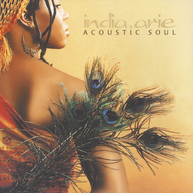 Acoustic Soul (Expanded Edition)