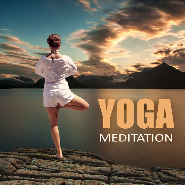Yoga Meditation – Free Your Spirit, Soothing Piano Pieces, Calm Music, Relax Music, Piano Music, Daily Meditation