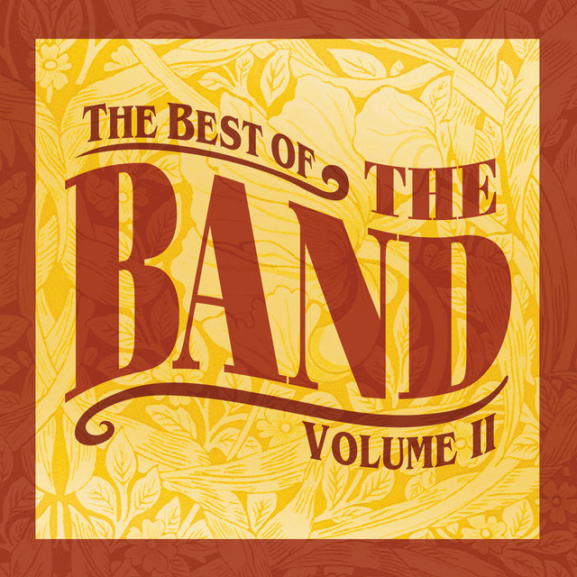 The Best of, Vol. 2 (Remastered)