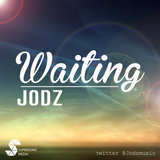 Waiting (Radio Edit)