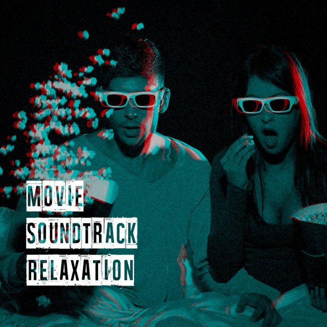 Movie Soundtrack Relaxation