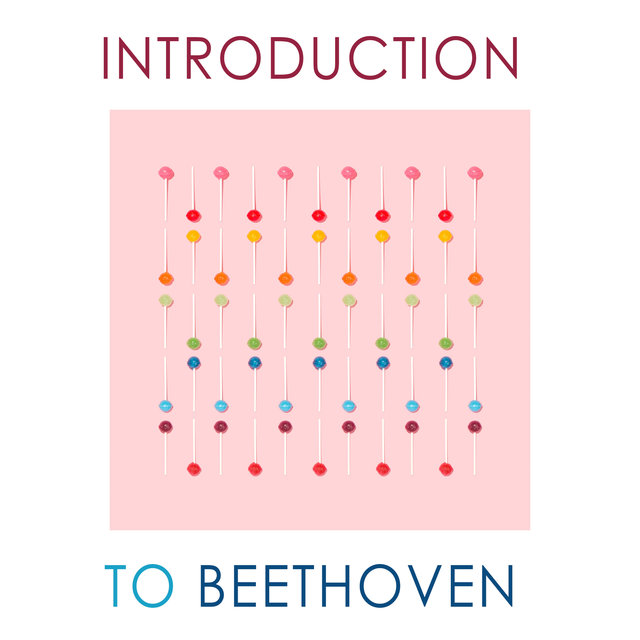 Introduction to Beethoven