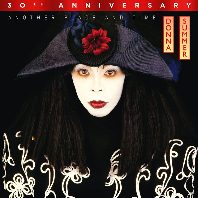 Another Place & Time (30th Anniversary Edition)