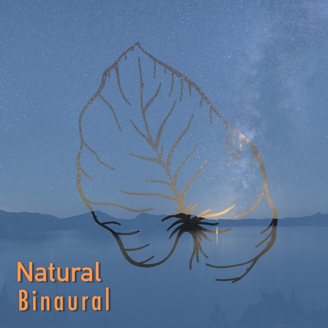 # 1 Album: Natural Binaural