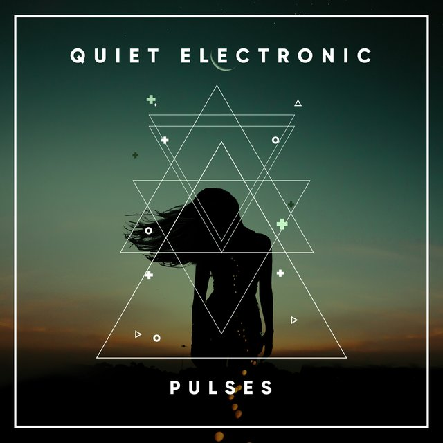 # 1 Album: Quiet Electronic Pulses