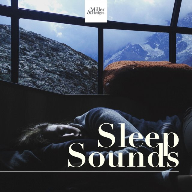 Sleep Sounds (Calming Soothing Sounds)