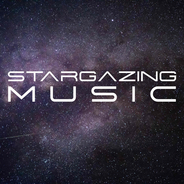 Stargazing Music