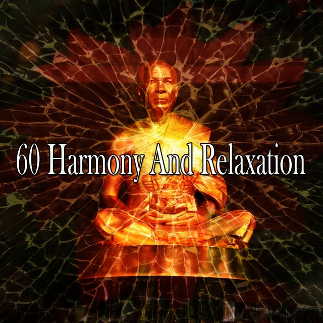 60 Harmony and Relaxation