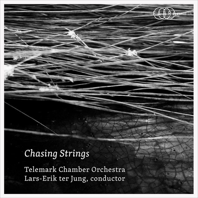Chasing Strings