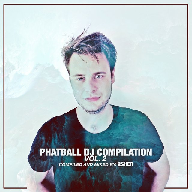 Phatball Dj Compilation, Vol. 2