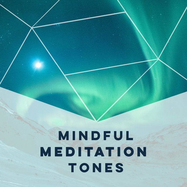 Mindful Meditation Tones