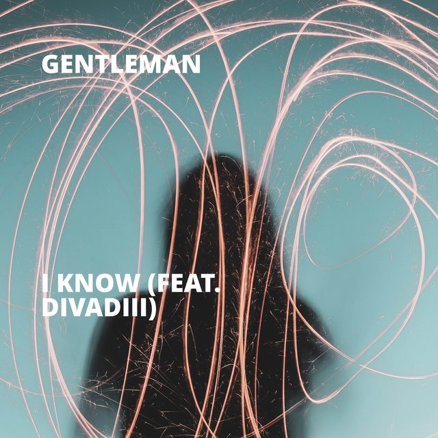 I Know (feat. Divadiii)