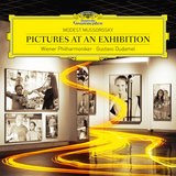 Mussorgsky: Pictures At An Exhibition (Orch. Ravel) - 2. The Old Castle