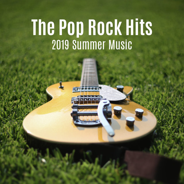The Pop Rock Hits
