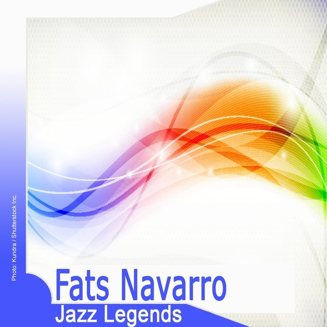 Jazz Legends: Fats Navarro