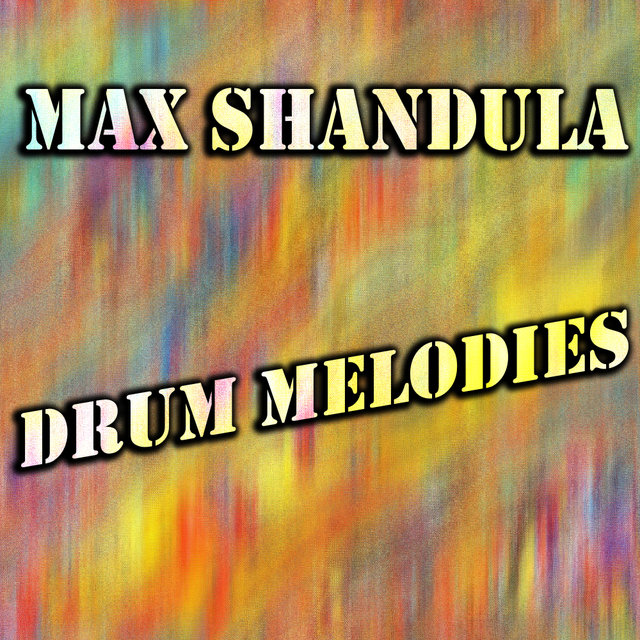 Drum Melodies