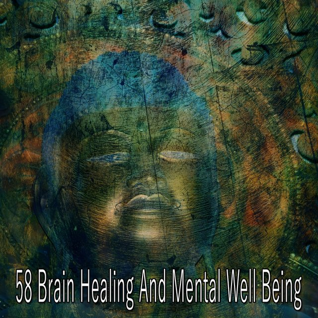 58 Brain Healing and Mental Well Being