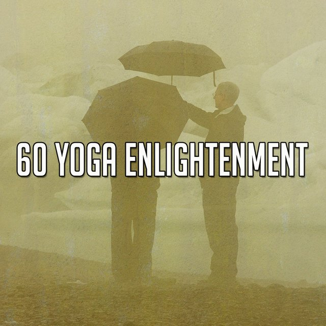 60 Yoga Enlightenment