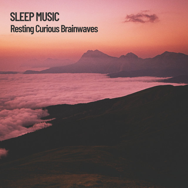 Sleep Music: Resting Curious Brainwaves