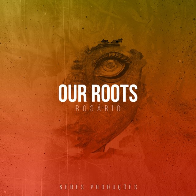 Our Roots EP