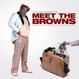 People Everyday (Metamorphosis Mix) [feat. Estelle] [Meet the Brown's Soundtrack Version]