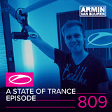 Seven Cities (ASOT 809) [Service For Dreamers]