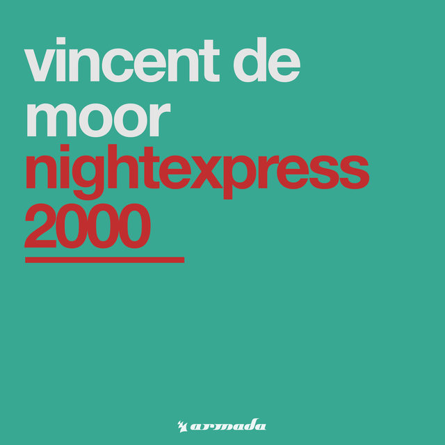 Nightexpress 2000