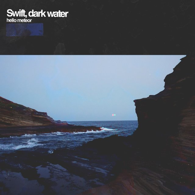 Swift, Dark Water