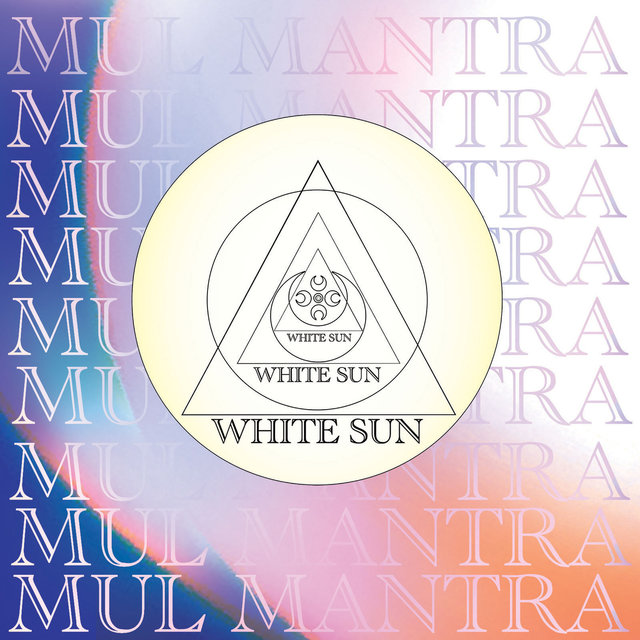 Mul Mantra (Extended Version)