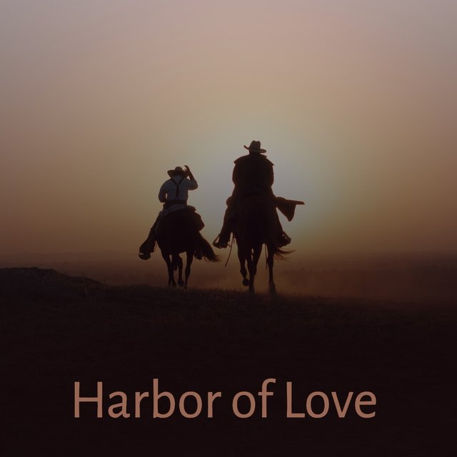 Harbor of Love