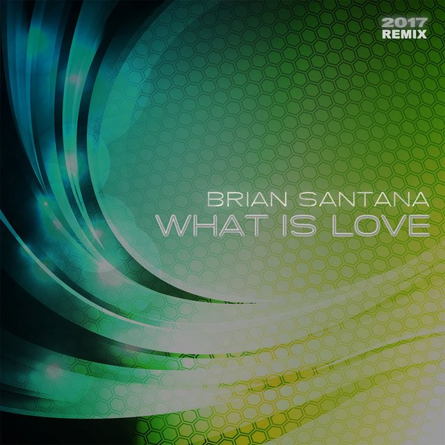 What Is Love 2017 (Remix)
