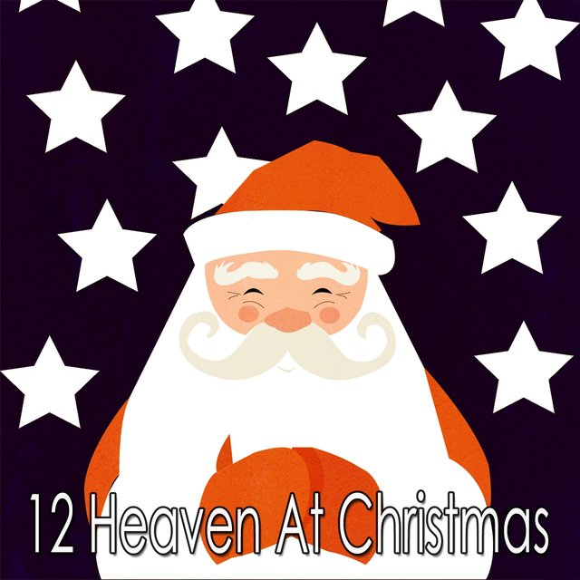12 Heaven at Christmas