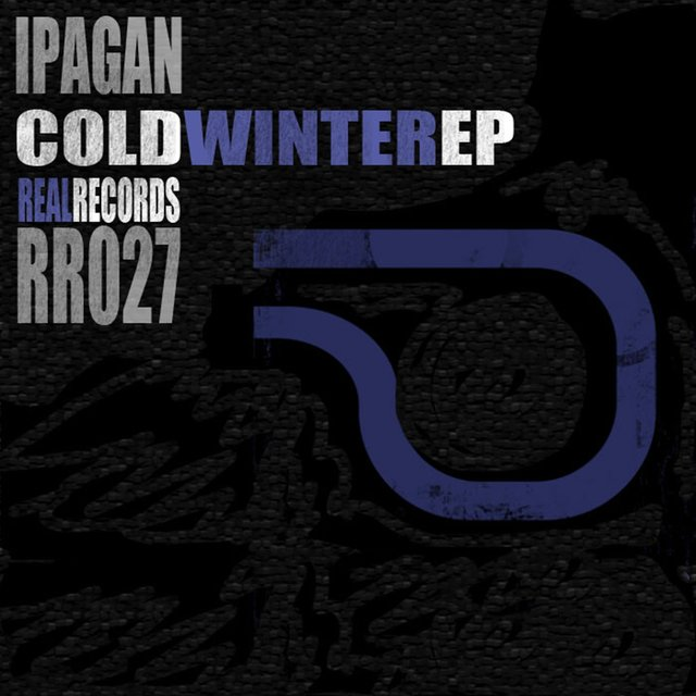 Cold Winter EP