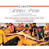Bach: St. Matthew Passion, BWV 244, Pt. 1: No. 26, Recitative