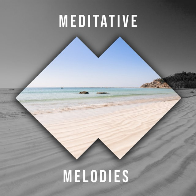 """ Meditative Garden Melodies """