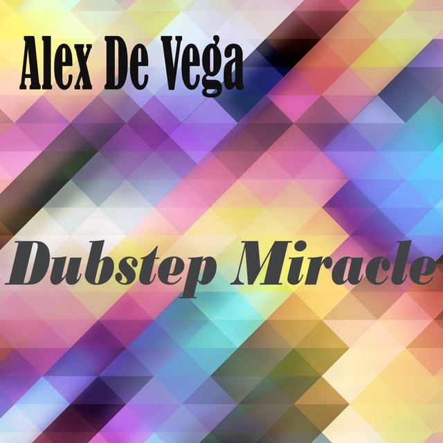 Dubstep Miracle