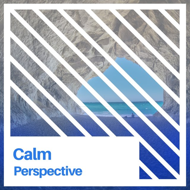 Calm Perspective