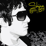 Shine (Featuring Jesse LaBelle) (Featuring Jesse LaBelle)