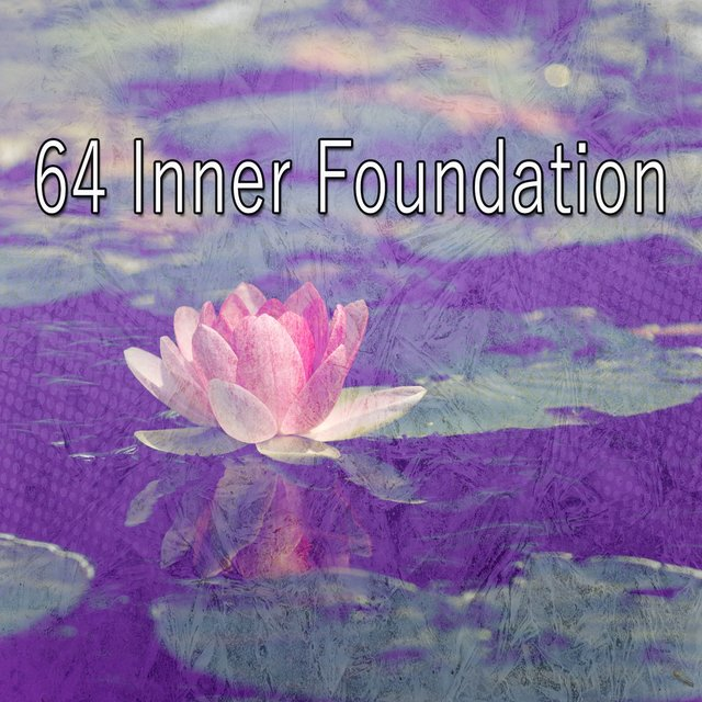 64 Inner Foundation