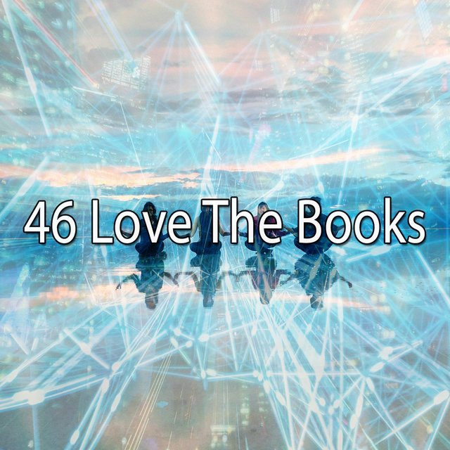 46 Love the Books