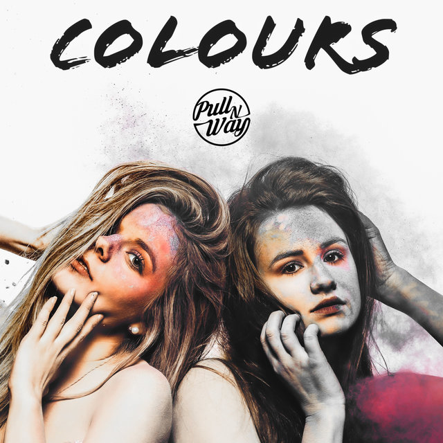 Colours Deluxe