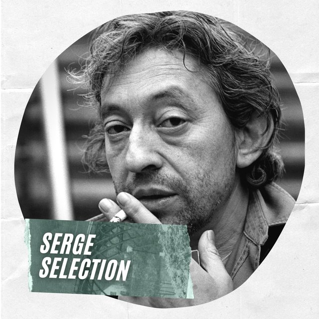 Serge Selection