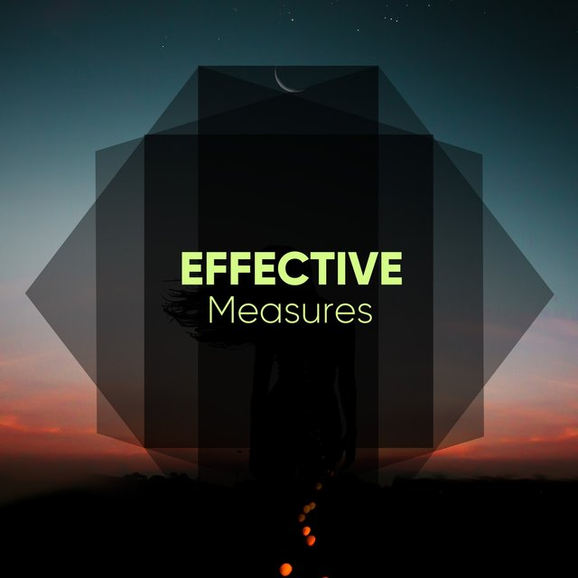 # 1 Album: Effective Measures
