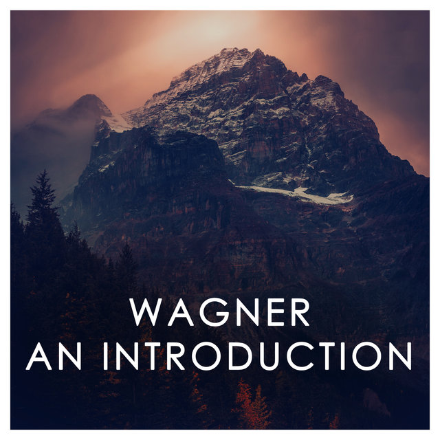 Wagner an Introduction