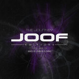 JOOF Editions, Vol. 3 - The Journey (Continuous DJ Mix)