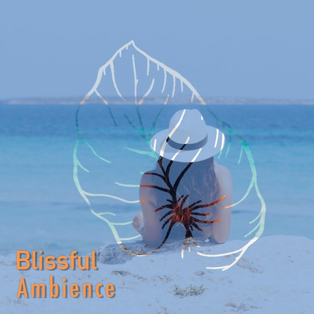 Blissful Ambience