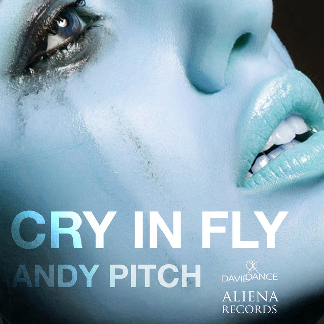 Cry In Fly