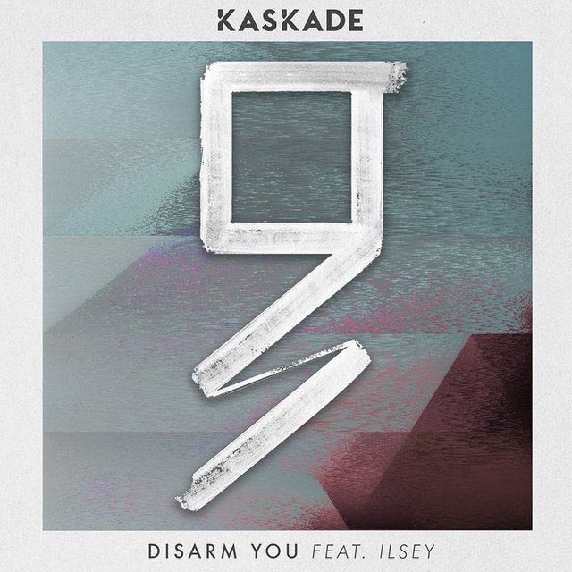 Disarm You (feat. Ilsey) [Grey Remix]